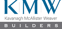 KMW Builders Commercial Construction Affordable Housing Adult Living Rehabs Mutli-family