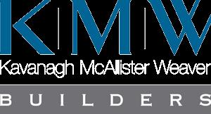 KMW Builders