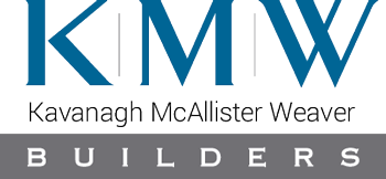 KMW Builders in NC Premier Affordable Housing Builders